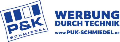 P&K Schmiedel