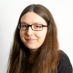 Annika Härdter