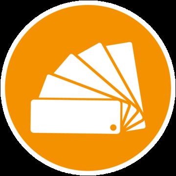 P&K Schmiedel Icons - Folientechnik