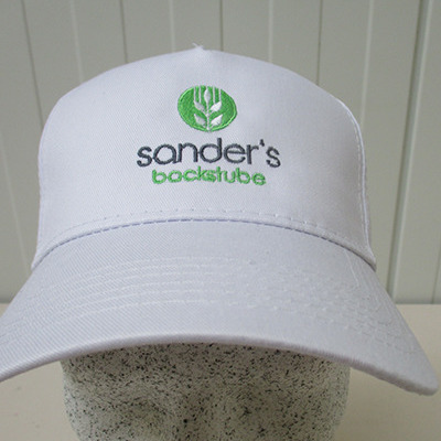 PUK_Stickt_Caps-Sander
