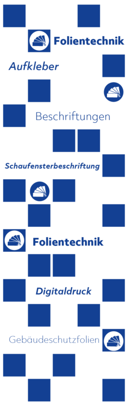 Folientechnik P&K Schmiedel