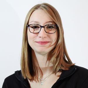 Gina Hartmann