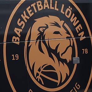 Basketball_Loewen_Logo