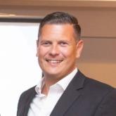 Norman Lies - Inhaber der Agentur meviso